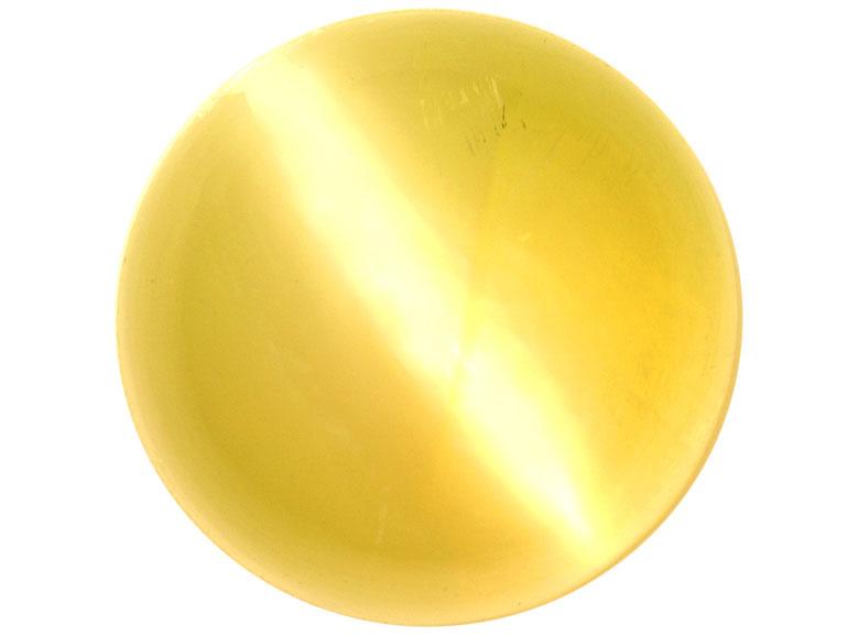 Цветной цимофан с острым и сосредоточенным глазом