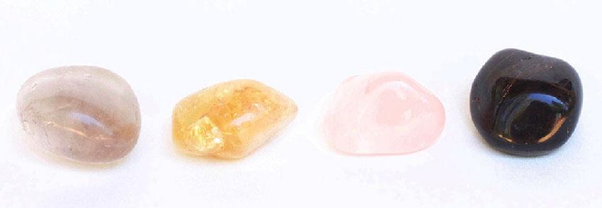 Камни подходящие скорпионам